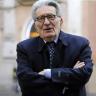 Crisi del progetto Europa? Democrazia, istituzioni e cittadini nell'Unione Europea